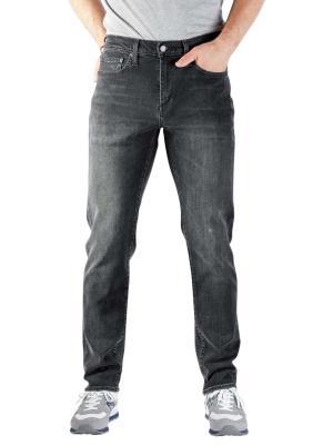Levi's 511 Jeans Slim Fit caboose adv