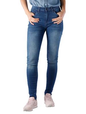 Pepe Jeans Regent Slim Fit D73