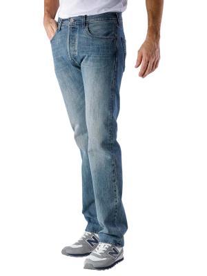 Levi's 501 Jeans 10