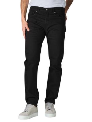 Levi's 502 Jeans Tapered Fit native call