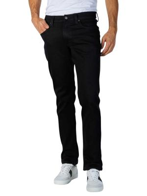 Mustang Washington Jeans Slim 940