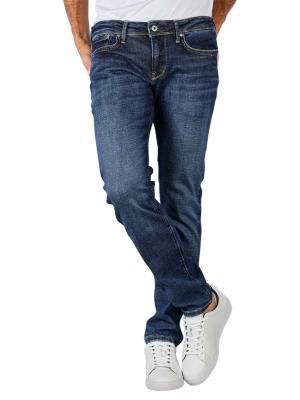 Pepe Jeans Hatch Slim Fit rinse powerflex