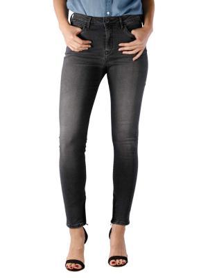Pepe Jeans Cher High Skinny 84XA