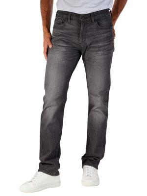 Levi's 514 Jeans Straight Fit light mid overt
