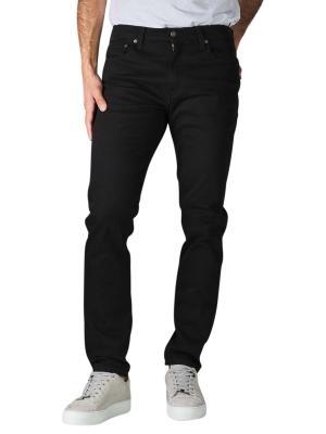 Levi's 512 Jeans Slim Tapered native cali