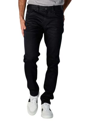 PME Legend Tailwheel Jeans Slim blue night wash