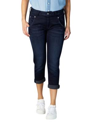 Pepe Jeans Carey 11OZ midnight gymdigo