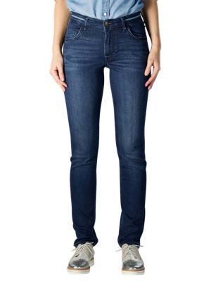 Mustang Sissy Slim Jeans S&P 782