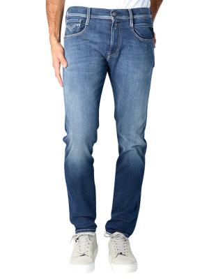 Replay Anbass Jeans Slim 007