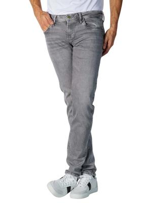 Pepe Jeans Hatch wiser grey used