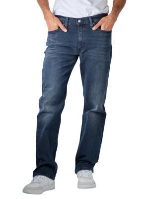 Levi's 514 Jeans Straight Fit abu vulcano