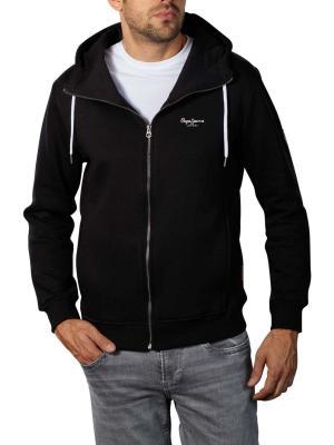 Pepe Jeans Octavio Dummy Pullover black