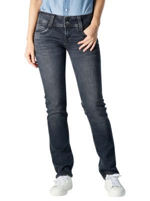 Pepe Jeans Gen black used
