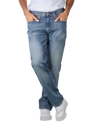 Levi's 514 Jeans Straight Fit walter adv