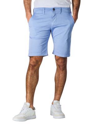 Pepe Jeans Mc Queen Short bay