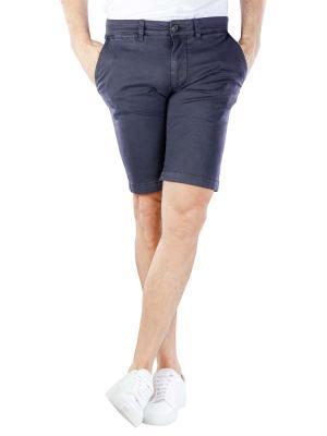 Pepe Jeans Mc Queen Short 9oz dk ocean