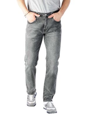 Levi's 502 Jeans Tapered king bee adv