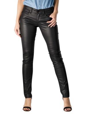 Pepe Jeans New Brooke Jeans Slim black coated