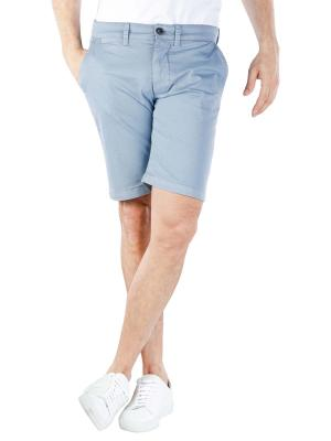 Pepe Jeans Mc Queen Short 9oz weller