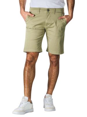 Pepe Jeans Mc Queen Short palm green
