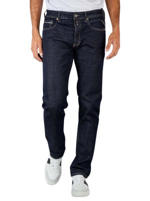 Replay Grover Jeans Straight Fit 900