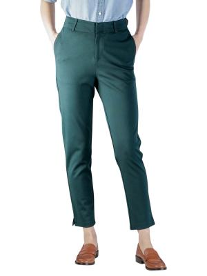 Maison Scotch Tailored Stretch Jogger Pant midnight forest