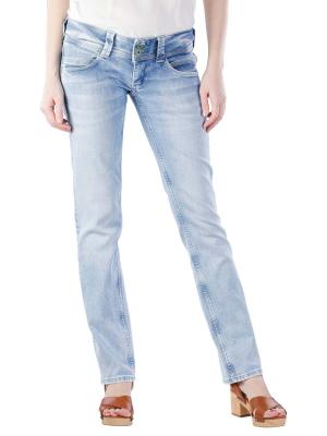 Pepe Jeans Venus Wiser Wash light used