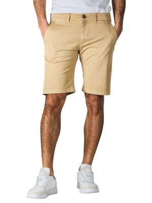 Pepe Jeans Mc Queen Short malt
