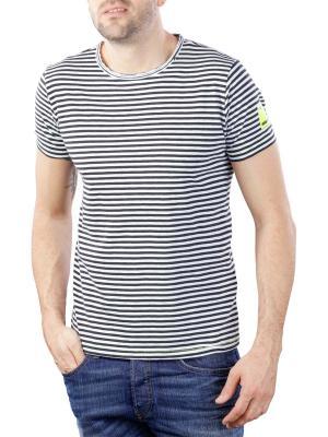 Replay T-Shirt M3068 010