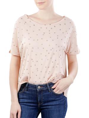 Replay T-Shirt 991