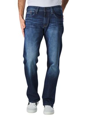 Pepe Jeans New Jeanius Jeans DF7
