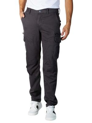 PME Legend Skytrooper Cargo Pant cavalry twill 9114