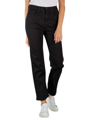 Replay Reyne Jeans Wide Leg 85B-977