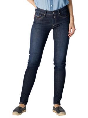 Replay New Luz Jeans Skinny 007