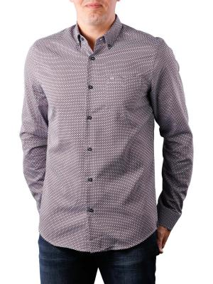 Vanguard Long Sleeve Shirt stran 3246