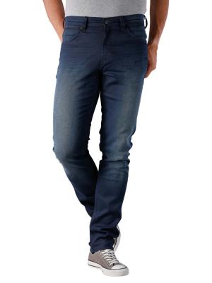 Wrangler Bostin Jeans slick mick