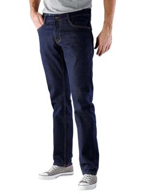 Mustang Oregon Tapered Jeans rinse washed