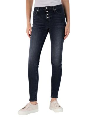 Mustang Mia Jeggings Jeans 686