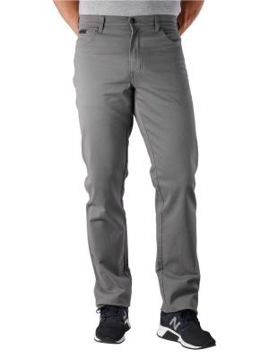 Wrangler Texas Stretch Jeans smoked pearl
