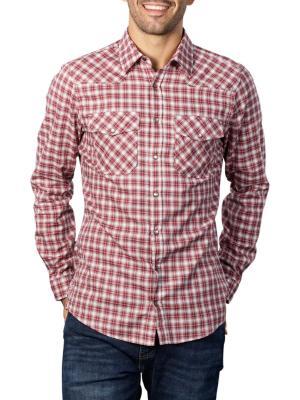Joop Henrik LS Shirt 820