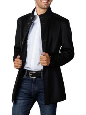 Joop Maronello Jacket 001