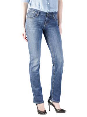 Mustang Girls Oregon Jeans 882