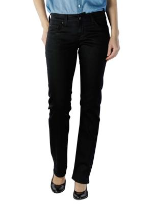 Mustang Sissy Straight Jeans 4071