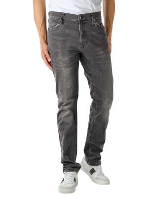 Mustang Tramper Jeans Tapered 4000 883