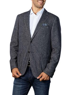 Joop Holly Jacket 405
