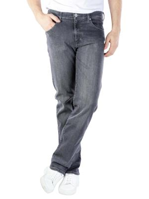 Wrangler Arizona Stretch Jeans black angle