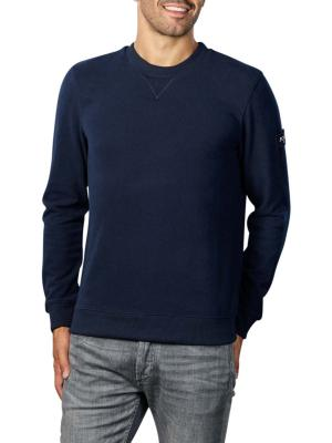 Joop Arthur Sweater 405