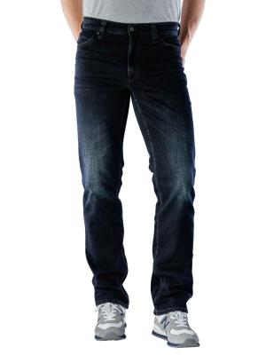 Mustang Tramper Jeans Straight Fit denim blue