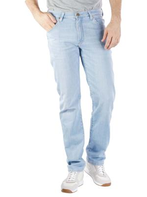 Wrangler Arizona Stretch Jeans flingwing