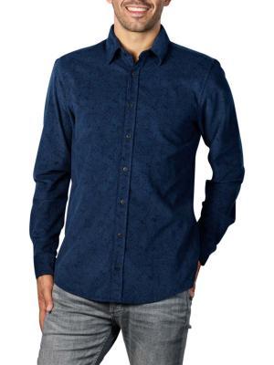 Joop Hanson LS Shirt 401